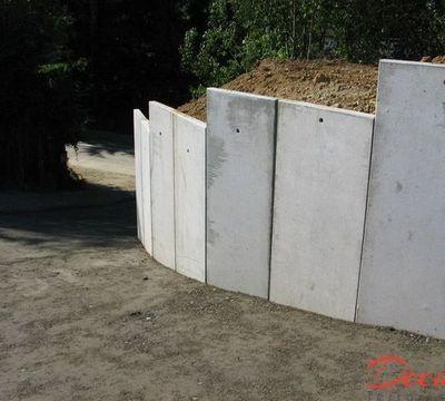 Decoux Terrassement - Aménagement extérieur - divers